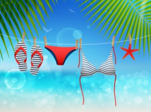 Summer-illustrator-vector-Graphics-452x336